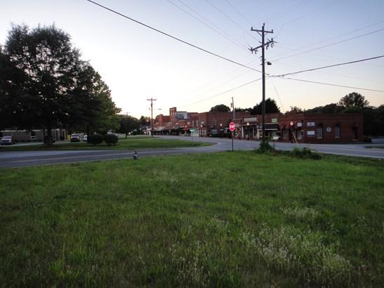 8200 Stokesdale Street, Stokesdale, NC - USA (photo 1)