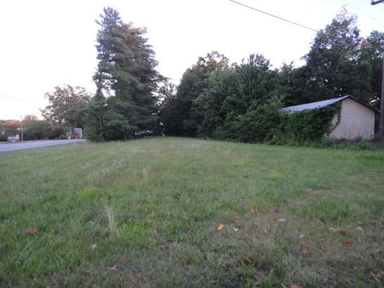 8200 Stokesdale Street, Stokesdale, NC - USA (photo 2)