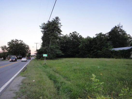8200 Stokesdale Street, Stokesdale, NC - USA (photo 3)