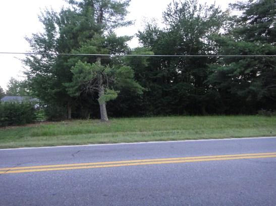 8200 Stokesdale Street, Stokesdale, NC - USA (photo 4)