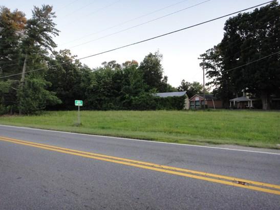 8200 Stokesdale Street, Stokesdale, NC - USA (photo 5)