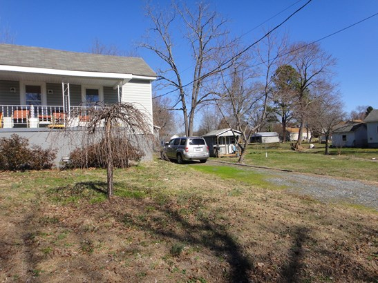 1435 Delaware Avenue, Eden, NC - USA (photo 2)