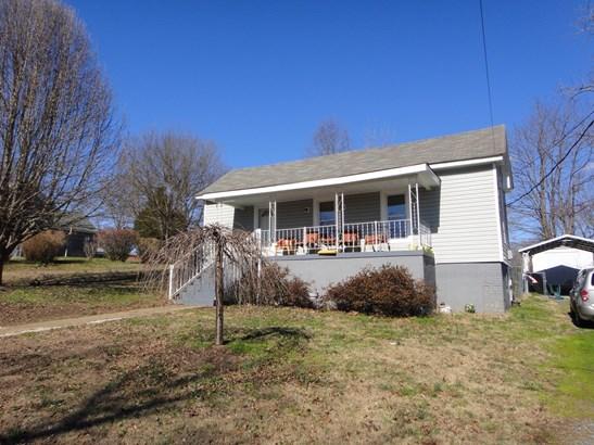 1435 Delaware Avenue, Eden, NC - USA (photo 3)