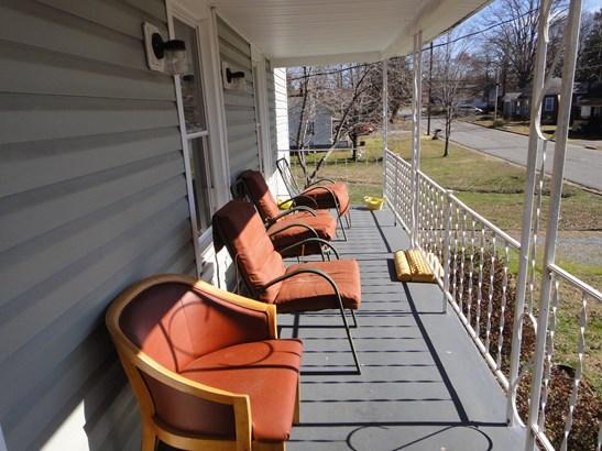 1435 Delaware Avenue, Eden, NC - USA (photo 5)