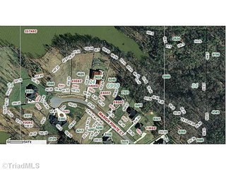 6049 Marion Point Court, Belews Creek, NC - USA (photo 2)