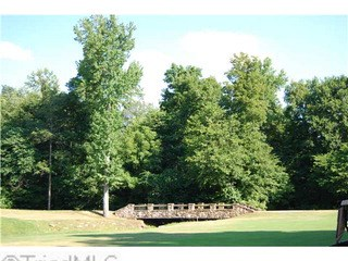 4711 Postbridge, Greensboro, NC - USA (photo 5)