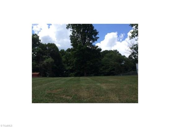 5540 Pinebrook Lane, Winston-salem, NC - USA (photo 1)