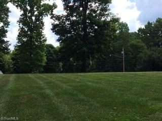5540 Pinebrook Lane, Winston-salem, NC - USA (photo 2)