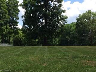 5540 Pinebrook Lane, Winston-salem, NC - USA (photo 3)