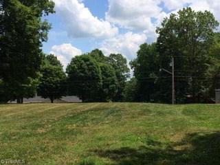 5540 Pinebrook Lane, Winston-salem, NC - USA (photo 4)