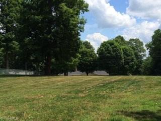 5540 Pinebrook Lane, Winston-salem, NC - USA (photo 5)