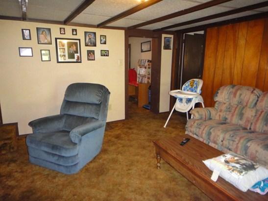 715 Shelton, Reidsville, NC - USA (photo 3)