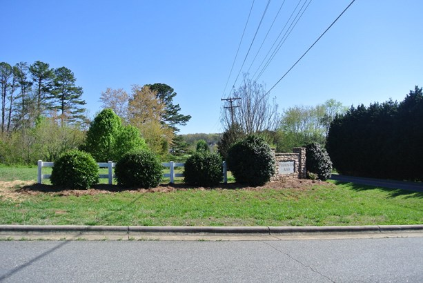 4175 Emmas Way, East Bend, NC - USA (photo 3)