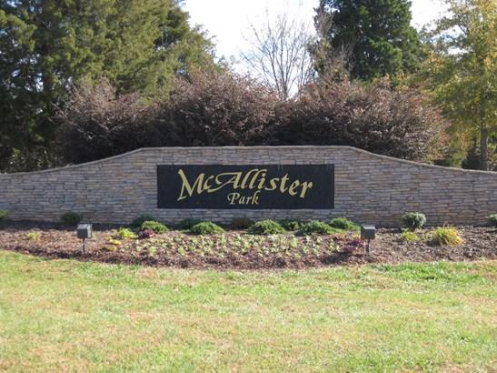 158 Nellwood Court, Mocksville, NC - USA (photo 1)