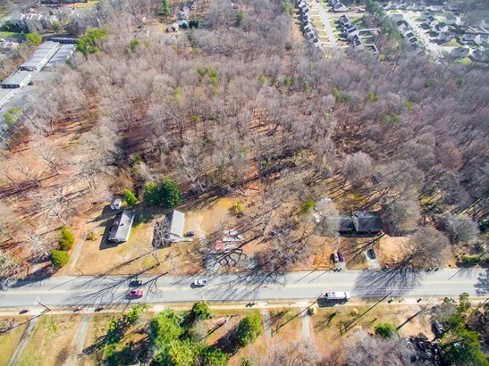 3612 N Church Street, Greensboro, NC - USA (photo 5)
