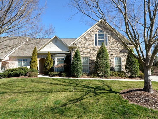 4102 Pennfield Way, High Point, NC - USA (photo 1)