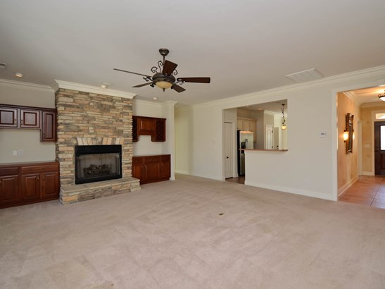 4102 Pennfield Way, High Point, NC - USA (photo 4)