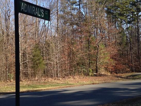 105 Admirals, Lexington, NC - USA (photo 2)