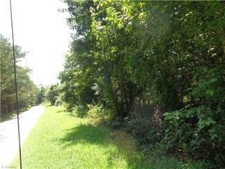 00 Pelham Loop Road, Pelham, NC - USA (photo 4)
