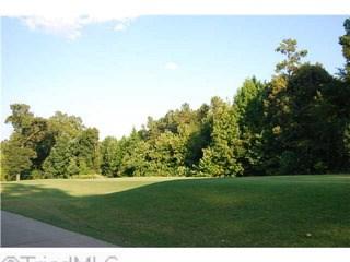 4113 Tansley, Greensboro, NC - USA (photo 4)
