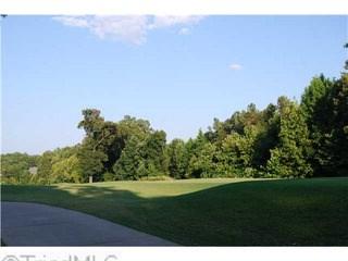 4113 Tansley, Greensboro, NC - USA (photo 5)