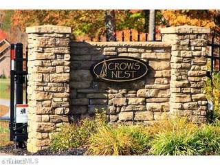 Lot 64 Leeward Drive, Stokesdale, NC - USA (photo 1)