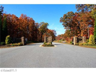 Lot 64 Leeward Drive, Stokesdale, NC - USA (photo 2)