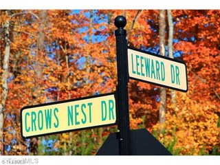 Lot 64 Leeward Drive, Stokesdale, NC - USA (photo 4)