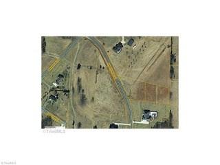 6700 Garden Valley Court, Pleasant Garden, NC - USA (photo 1)