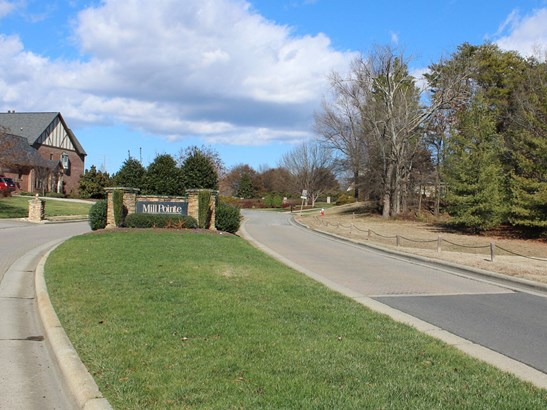 Lot 27 Windsor Circle, Elon, NC - USA (photo 4)