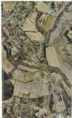 00 Nc Highway 65, Germanton, NC - USA (photo 1)