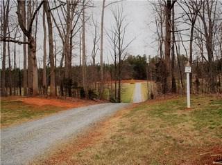 1498 Bethesda Road, Lexington, NC - USA (photo 4)