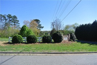 Lot 201 Emmas Way, East Bend, NC - USA (photo 3)