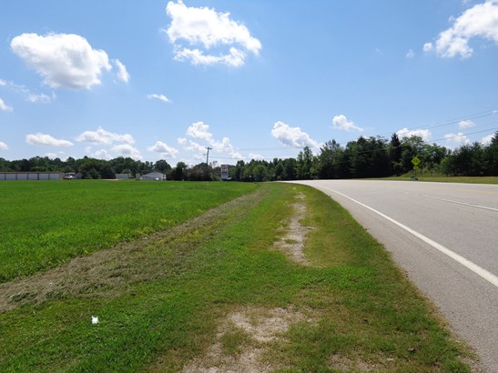 00 Old Us Highway 29, Pelham, NC - USA (photo 3)