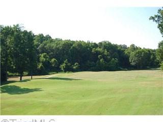 4050 Dover, Greensboro, NC - USA (photo 2)