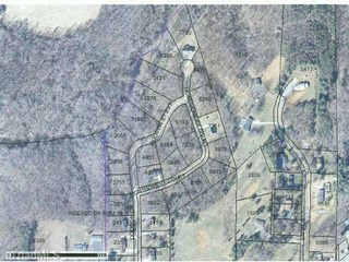 Lot 15 Dodson, Walnut Cove, NC - USA (photo 2)