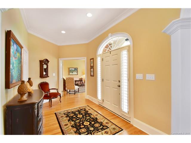 1.5 Story, Traditional - Concord, NC (photo 3)