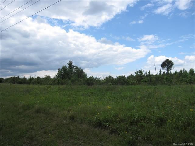 Acreage - Concord, NC (photo 4)