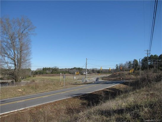 Acreage - Mount Pleasant, NC (photo 1)