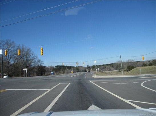Acreage - Mount Pleasant, NC (photo 2)