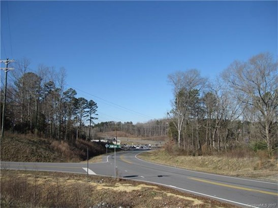 Acreage - Mount Pleasant, NC (photo 3)