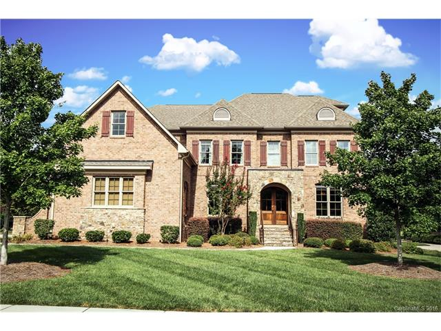 222 Glenmoor Drive, Waxhaw, NC - USA (photo 1)