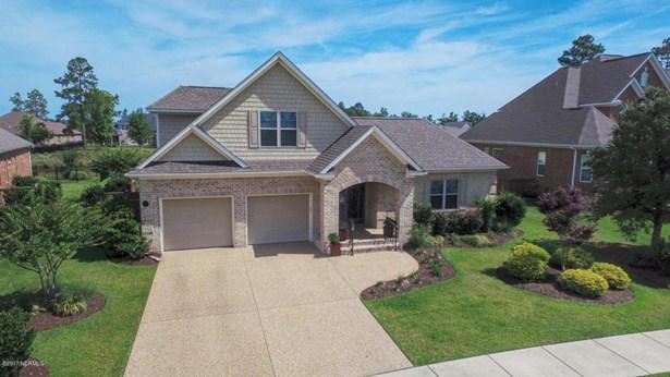1606 N Stillwood Drive , Leland, NC - USA (photo 2)