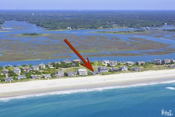 88 Beach S Road , Wilmington, NC - USA (photo 3)