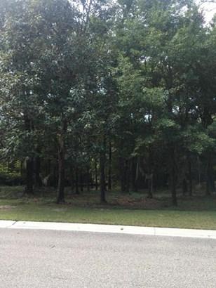 1030 Marshside Way , Belville, NC - USA (photo 2)