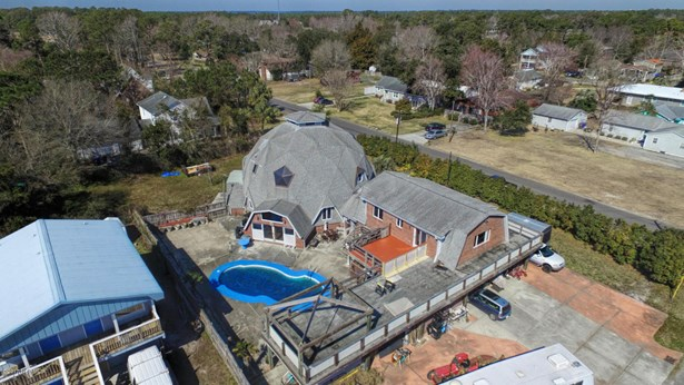601 Clarendon Boulevard , Carolina Beach, NC - USA (photo 3)