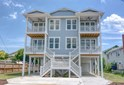 6 Lagoon Drive #a & B, Wrightsville Beach, NC - USA (photo 1)
