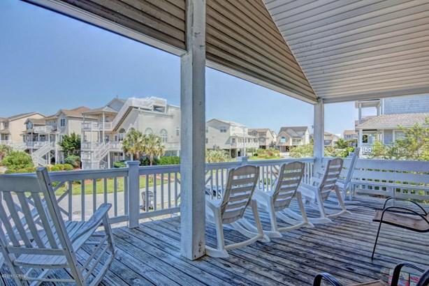 54 Private Drive , Ocean Isle Beach, NC - USA (photo 4)