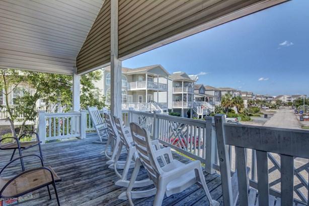 54 Private Drive , Ocean Isle Beach, NC - USA (photo 5)