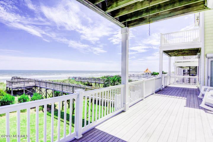 377 W First Street , Ocean Isle Beach, NC - USA (photo 4)